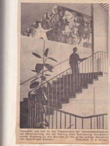 wandbild-schlieker-waz-28-01-1964