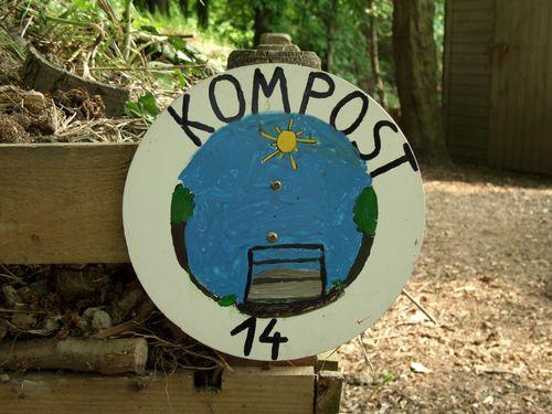 station 14 kompost hexenpost. Black Bedroom Furniture Sets. Home Design Ideas