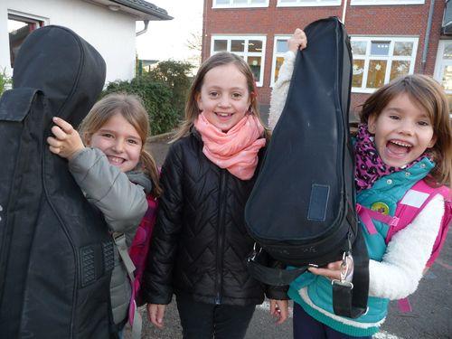 cello-und-geige-fuer-unterricht