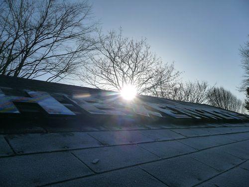 sonnenuntergang-21-dez-winteranfang